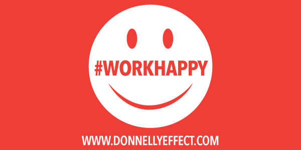 WORK-HAPPY-GRAPHIC.png