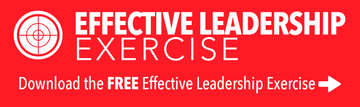 effective leadership exercise