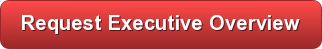 Request Executive Overview