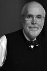 Hugh Kincaid Headshot-1