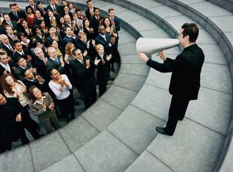 Change_Management_Communication
