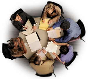 employee_onboarding_round_table