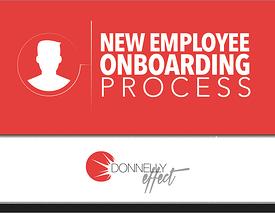 NewEmployeeOnboardingProcess