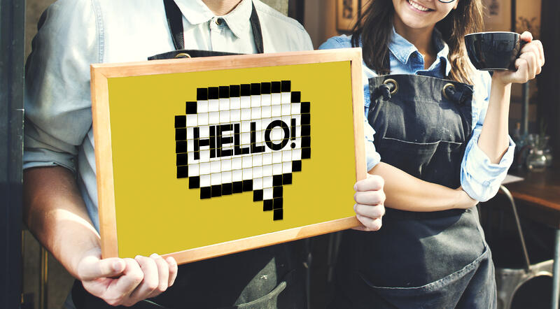 Key-employee-messaging-script-NEO