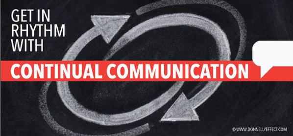 CONTINUOUS-COMMUNICATION.jpg