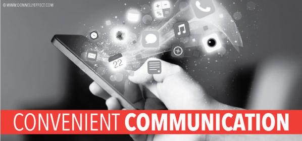 CONVENIENT-COMMUNICATION.jpg