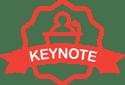Keynote Speech_Icon