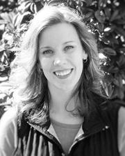 Lauren Hamer_DonnellyEffect