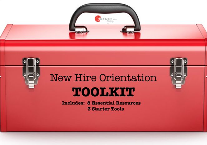 New_Hhire_Orientation_Toolkit