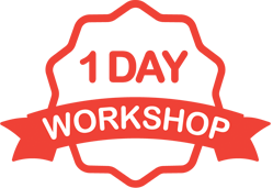 One Day Workshop_Icon