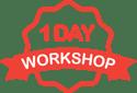 One Day Workshop_Icon