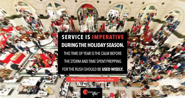 PREPARE-FOR-THE-HOLIDAY-SEASON