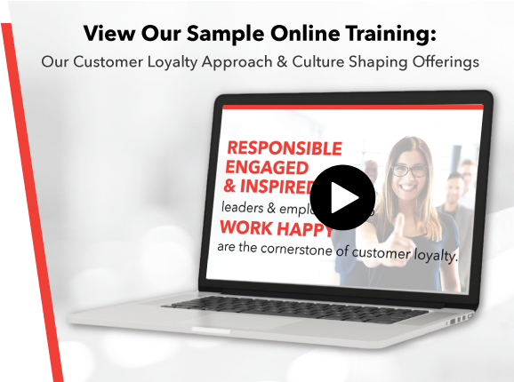 Sample-Customer-Service-Online-Training_Donnelly-Effect-1