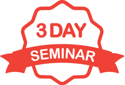 Three Day Seminar_Icon