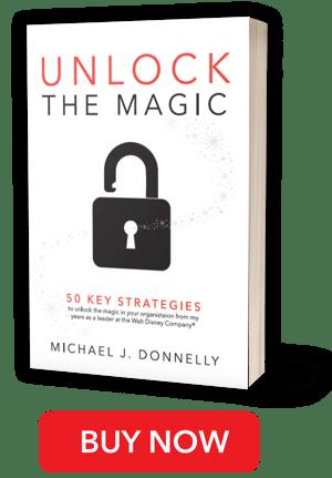 Unlock the Magic_3D book image L-2
