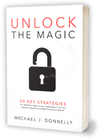 Unlock the Magic_3D book image L-3
