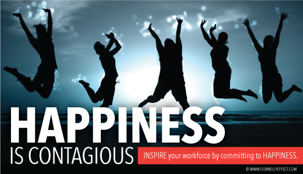 WORKPLACE-HAPPINESS-IS-CONTAGIOUS.jpg