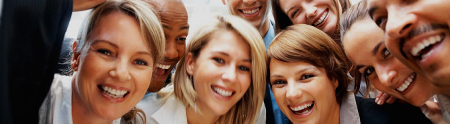 World-Class New Employee Orientation