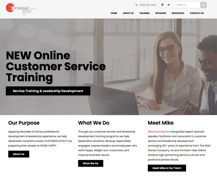 Website Home Page Preview-1