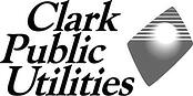 clarkpublicutilities_logo