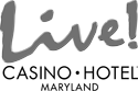mlc-logo-maryland