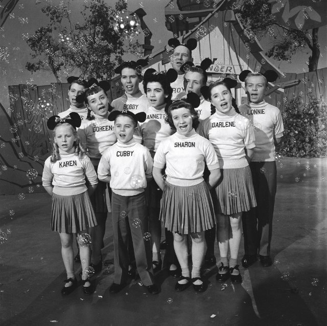 Mickey_Mouse_Club