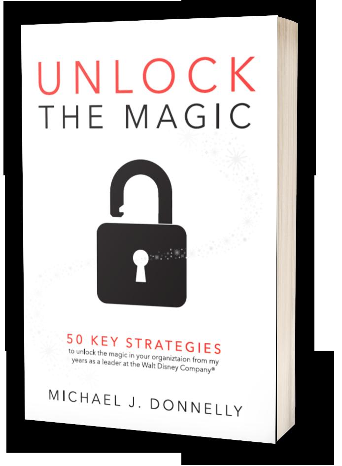Unlock the Magic_3D book image L-3