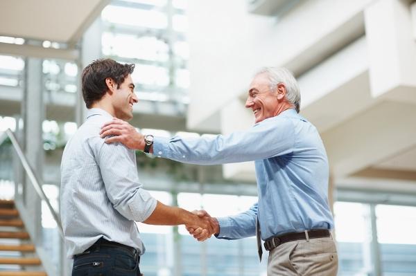 service_culture_employee_care